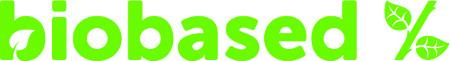 NEN biobased logo